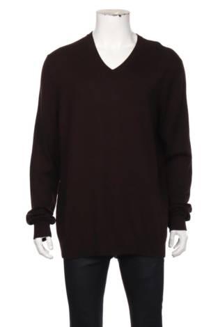 Пуловер BANANA REPUBLIC