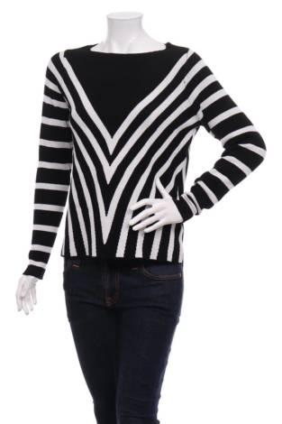 Пуловер NOISY MAY