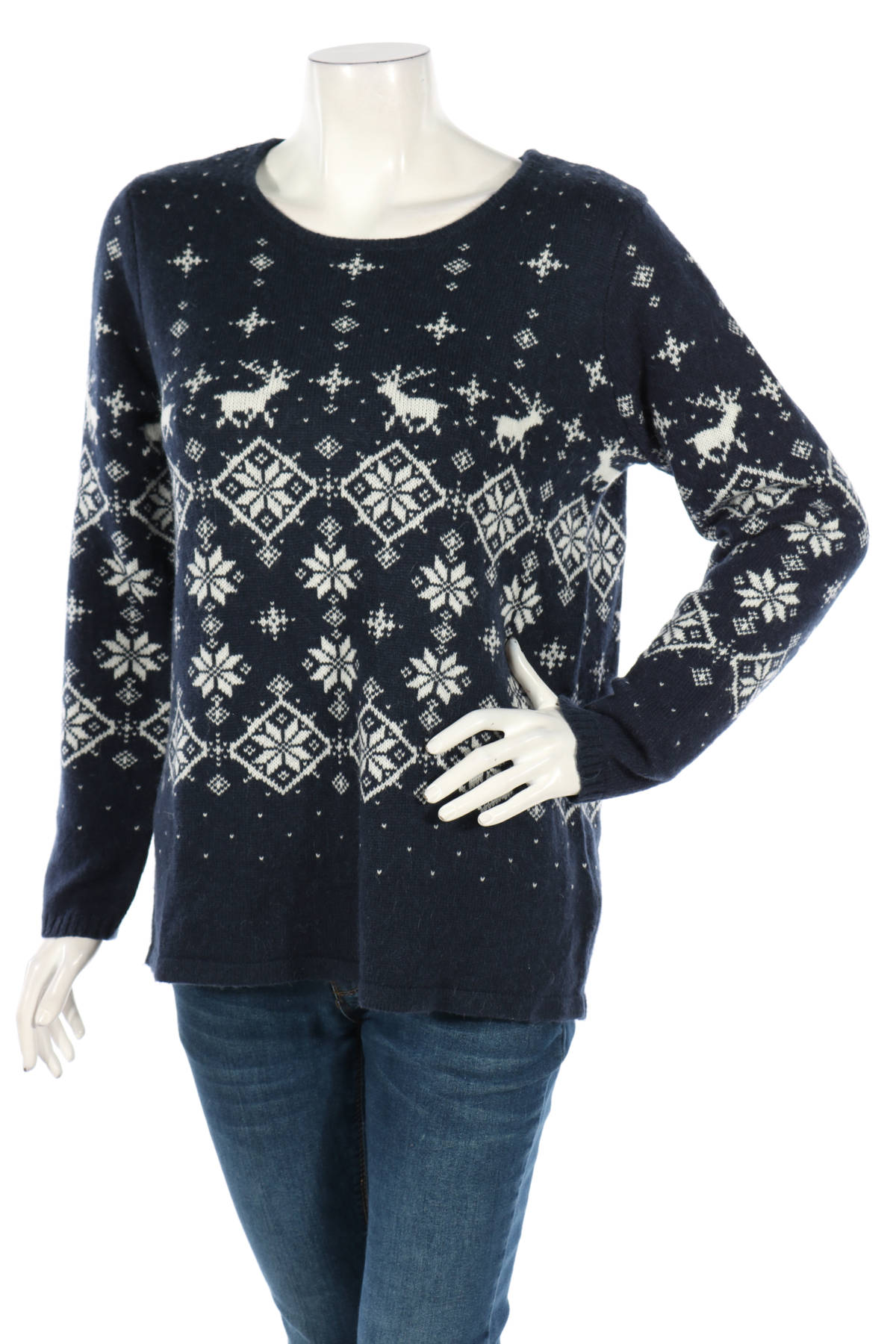 Пуловер Vavite1