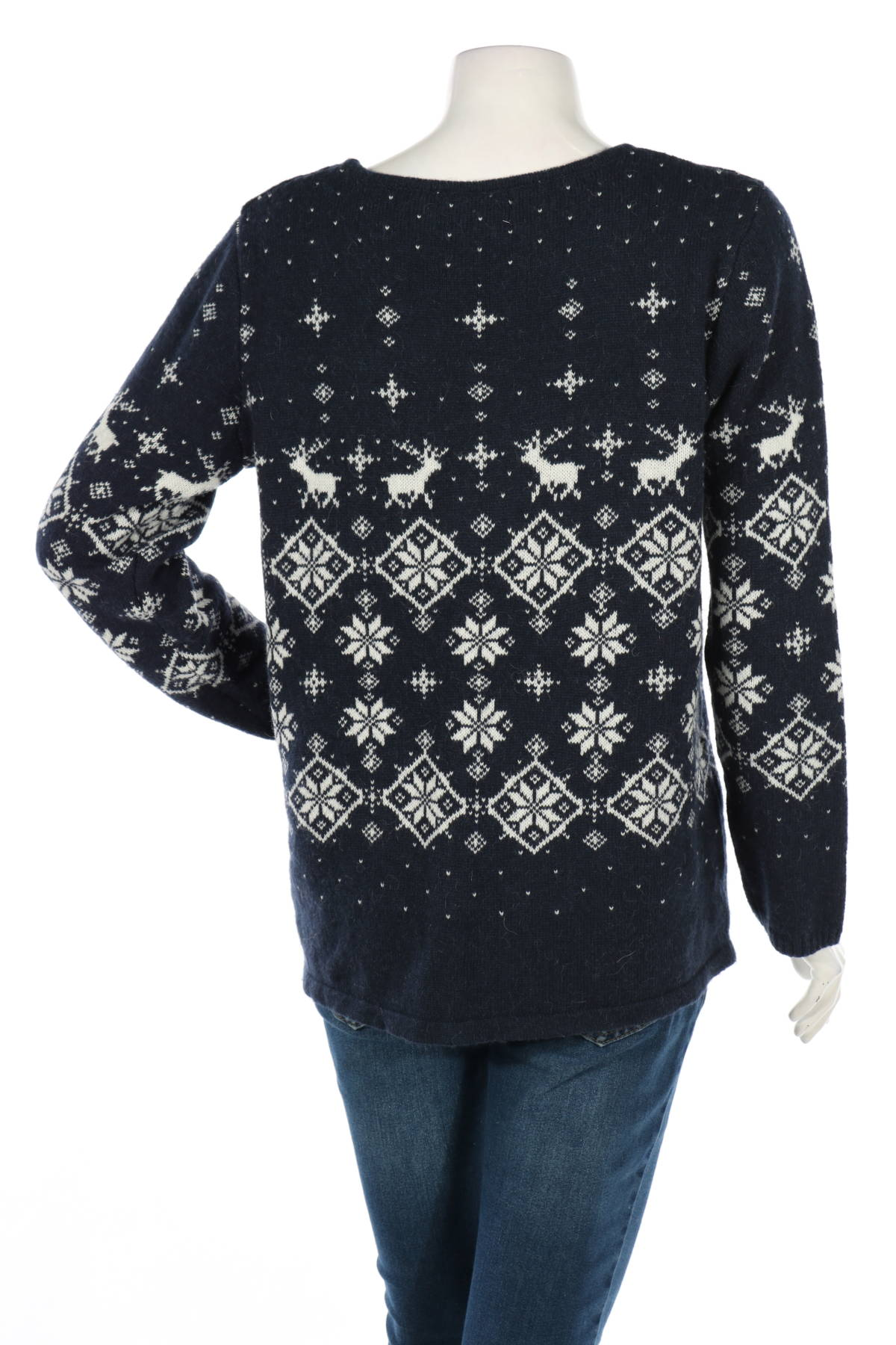 Пуловер Vavite2