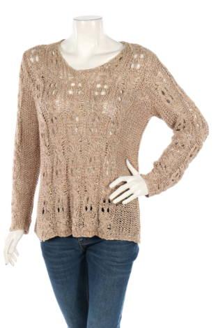Пуловер ANDREA