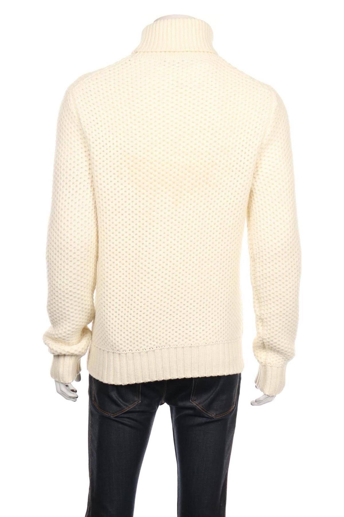 Пуловер с поло яка MICHAEL KORS2