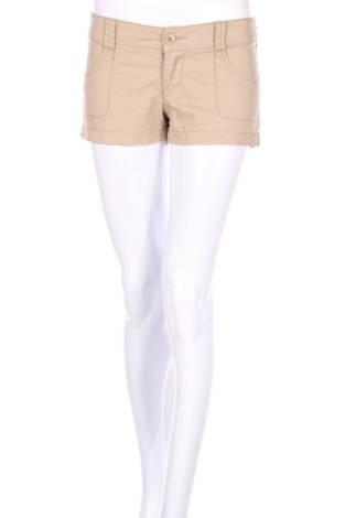 Къси панталони Mossimo Supply Co.
