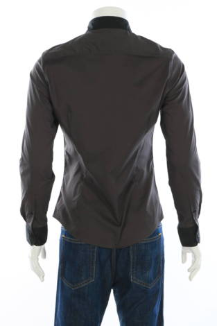 Риза Smog2