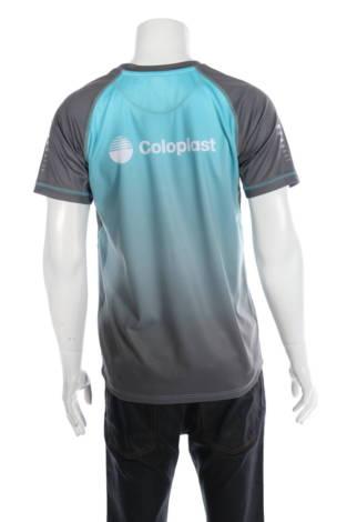 Тениска Coloplast2