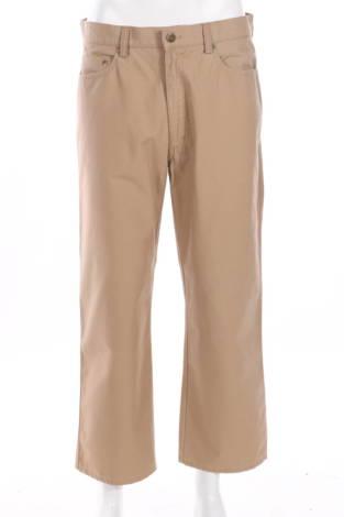 Панталон Basic Line