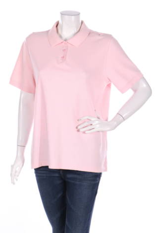Тениска Croft & Barrow1