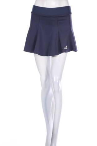 Пола Adidas By Stella Mccartney1