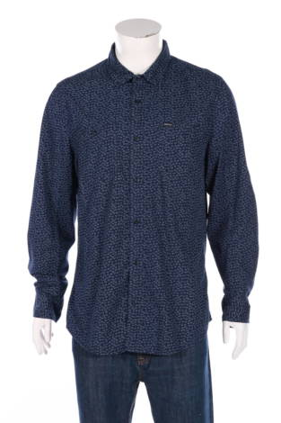 Риза Buffalo David bitton