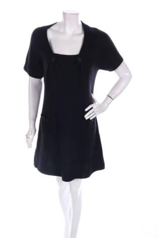 Ежедневна рокля BIANCO & BLU
