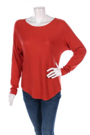 Пуловер Joan Vass