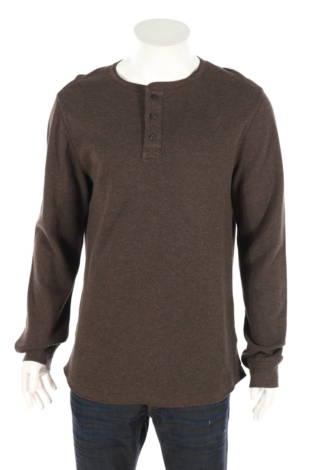 Блуза Sonoma1