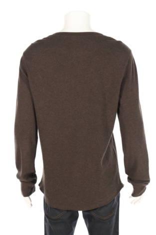 Блуза Sonoma2
