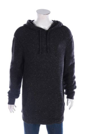 Пуловер American Eagle
