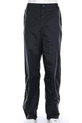 Спортен панталон Kirkland