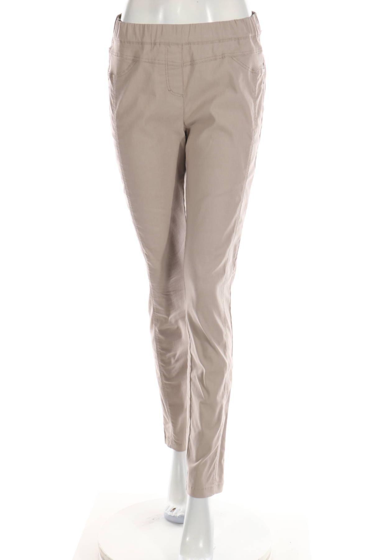 Панталон Helena Vera1