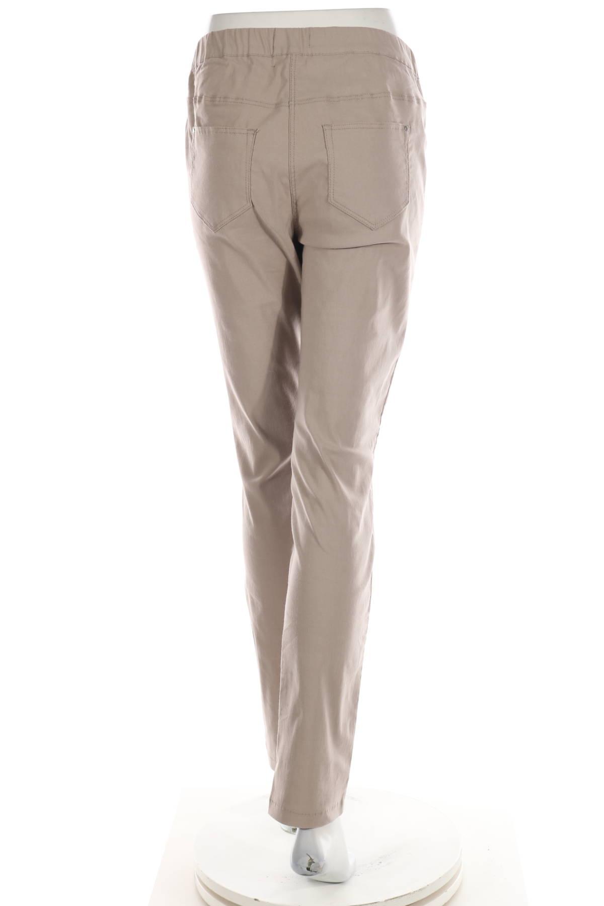 Панталон Helena Vera2