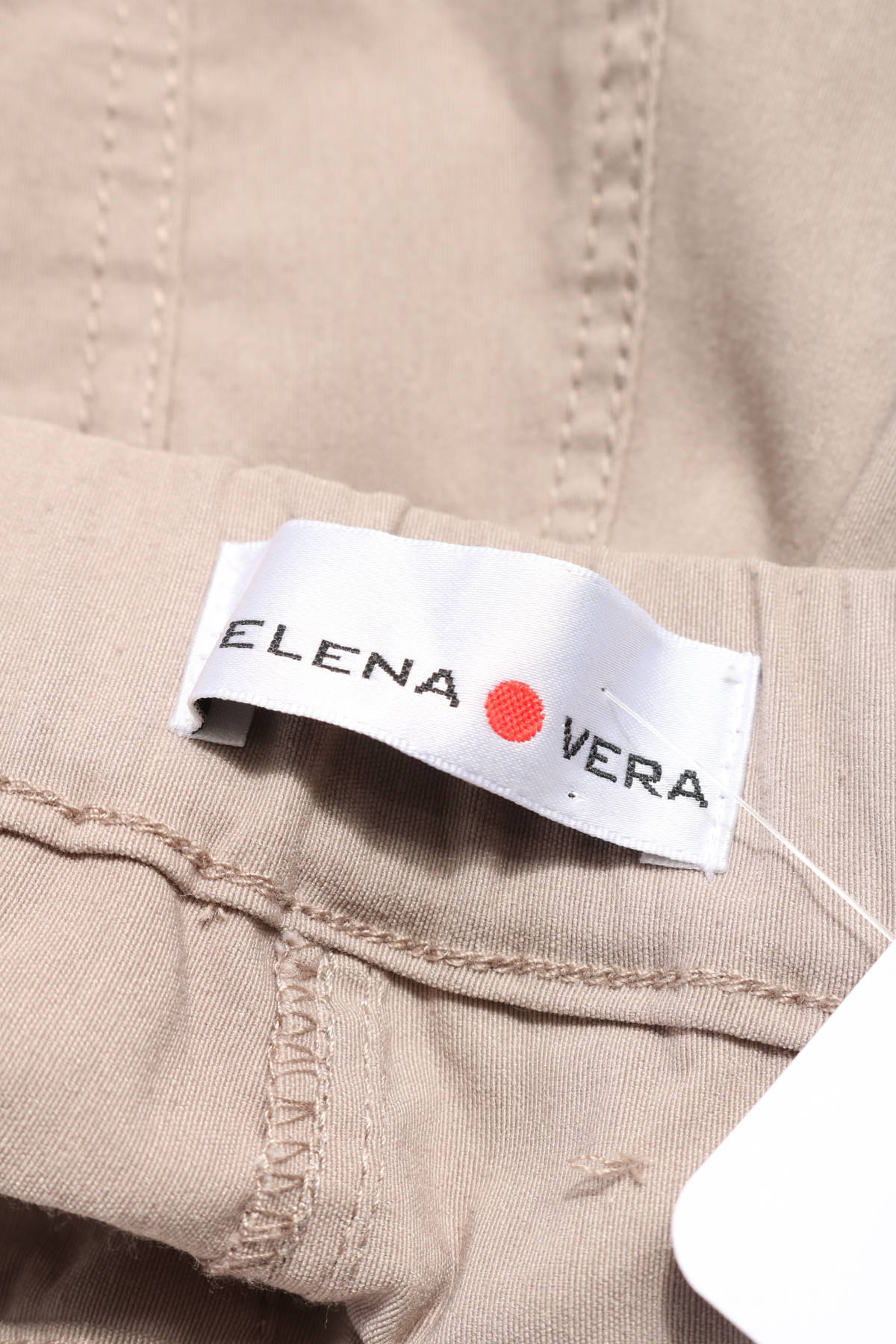 Панталон Helena Vera3