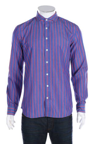 Спортно-елегантна риза THOMAS PINK