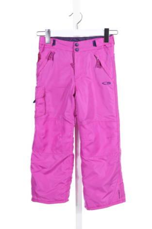 Детски ски панталон Champion