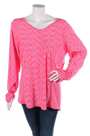 Спортна блуза 90 DEGREE BY REFLEX