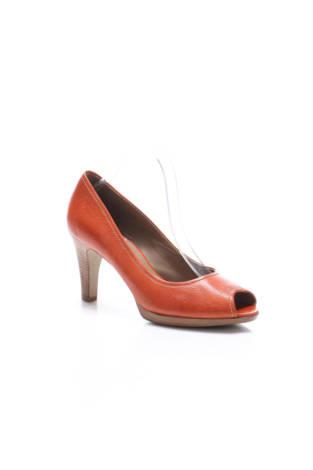Обувки на ток Ecco
