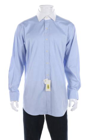 Официална риза Polo By Ralph Lauren