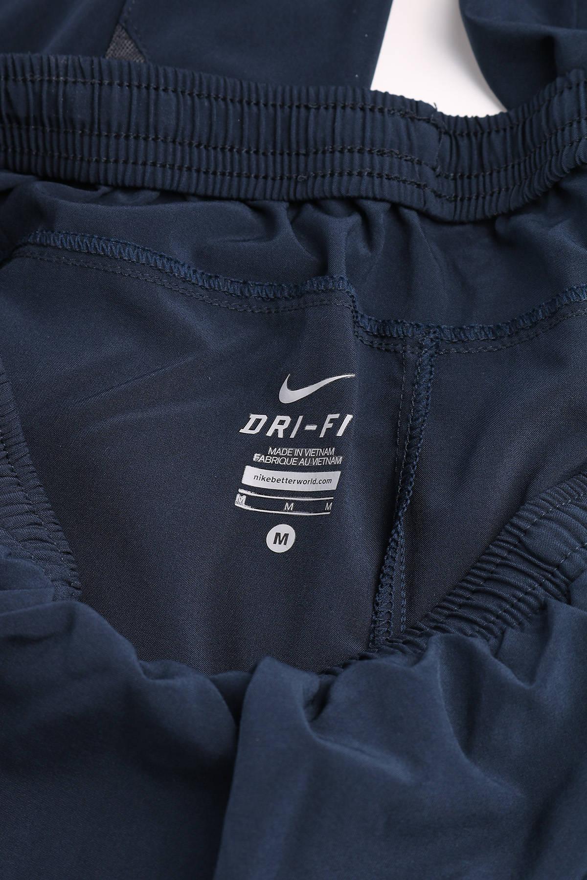 Спортно долнище Nike3