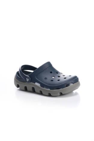 Чехли Crocs