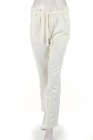 Елегантен панталон Soft Rebels