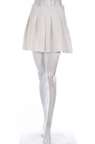 Пола-панталон Closet