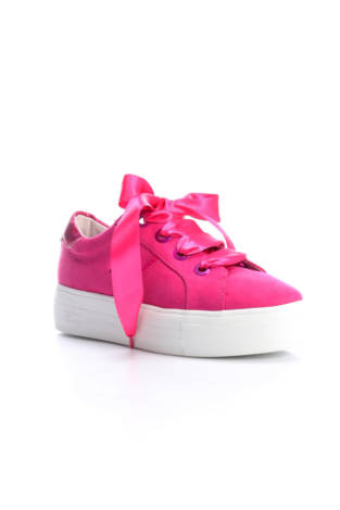 Спортни обувки Tom Tailor