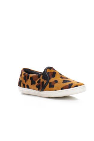 Обувки Karl Marc John