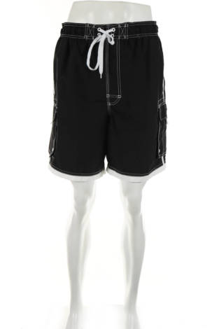 Спортни къси панталони Faded Glory