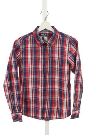 Детска риза PRIMARK