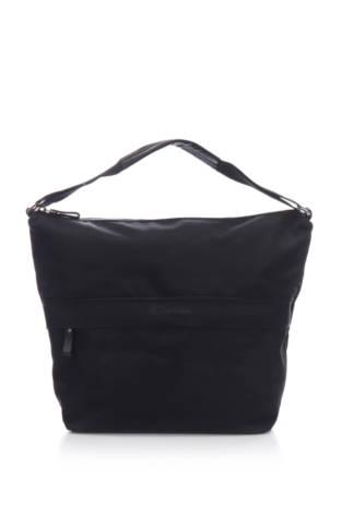 Чанта Calvin Klein