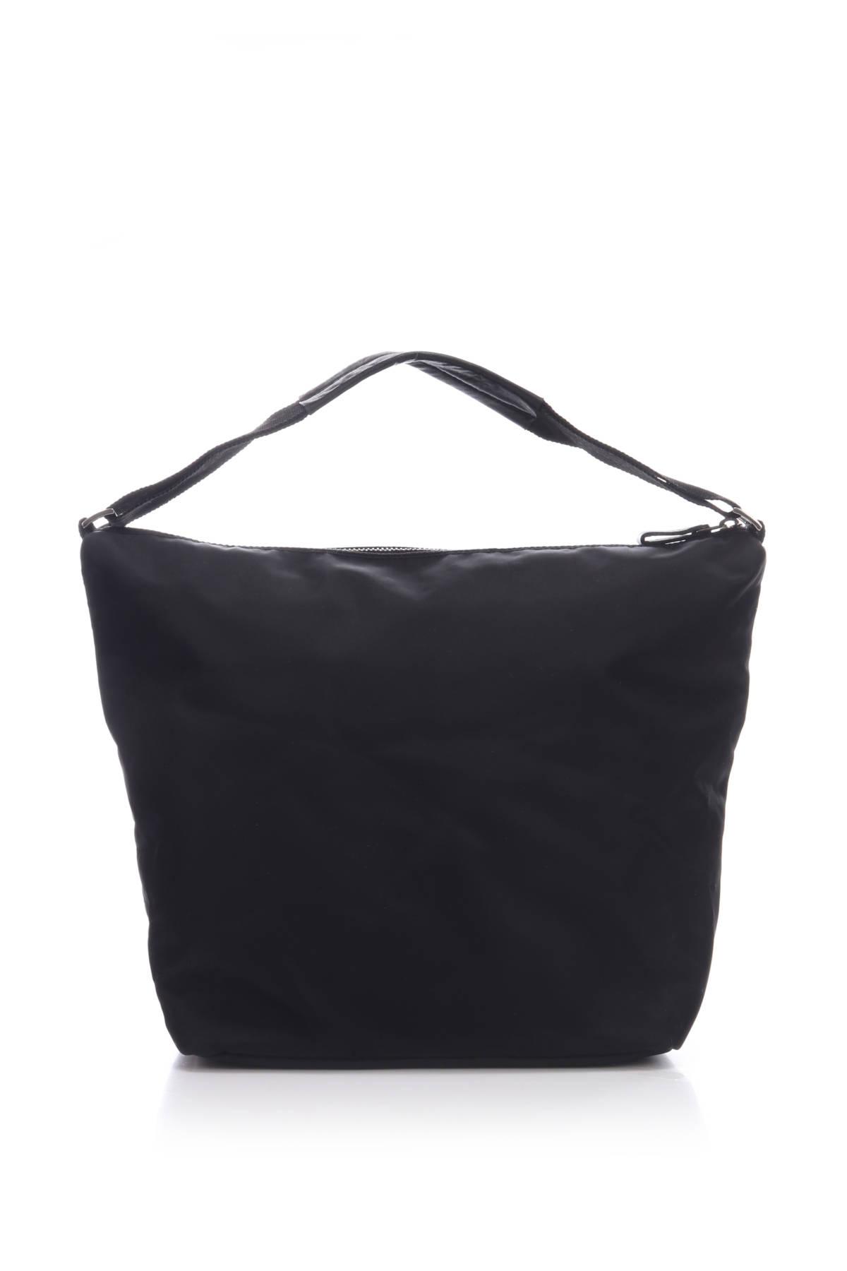Чанта CALVIN KLEIN2