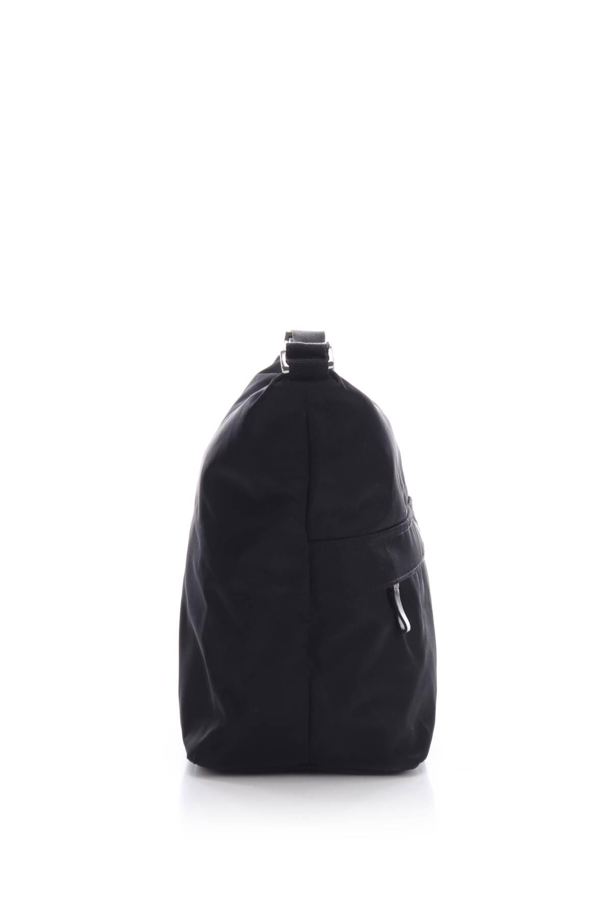 Чанта CALVIN KLEIN3