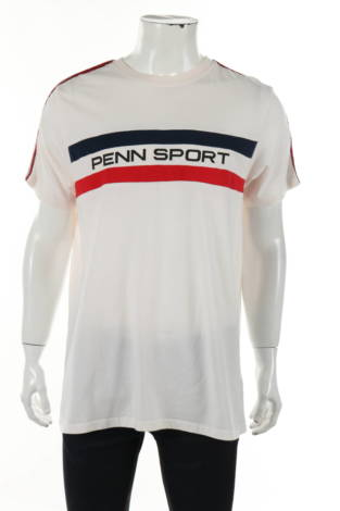 Спортна тениска Penn