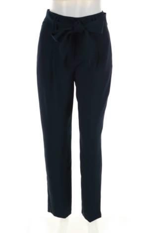 Елегантен панталон NAF NAF
