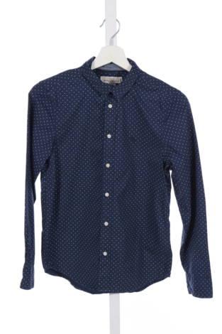 Детска риза H&M L.o.g.g