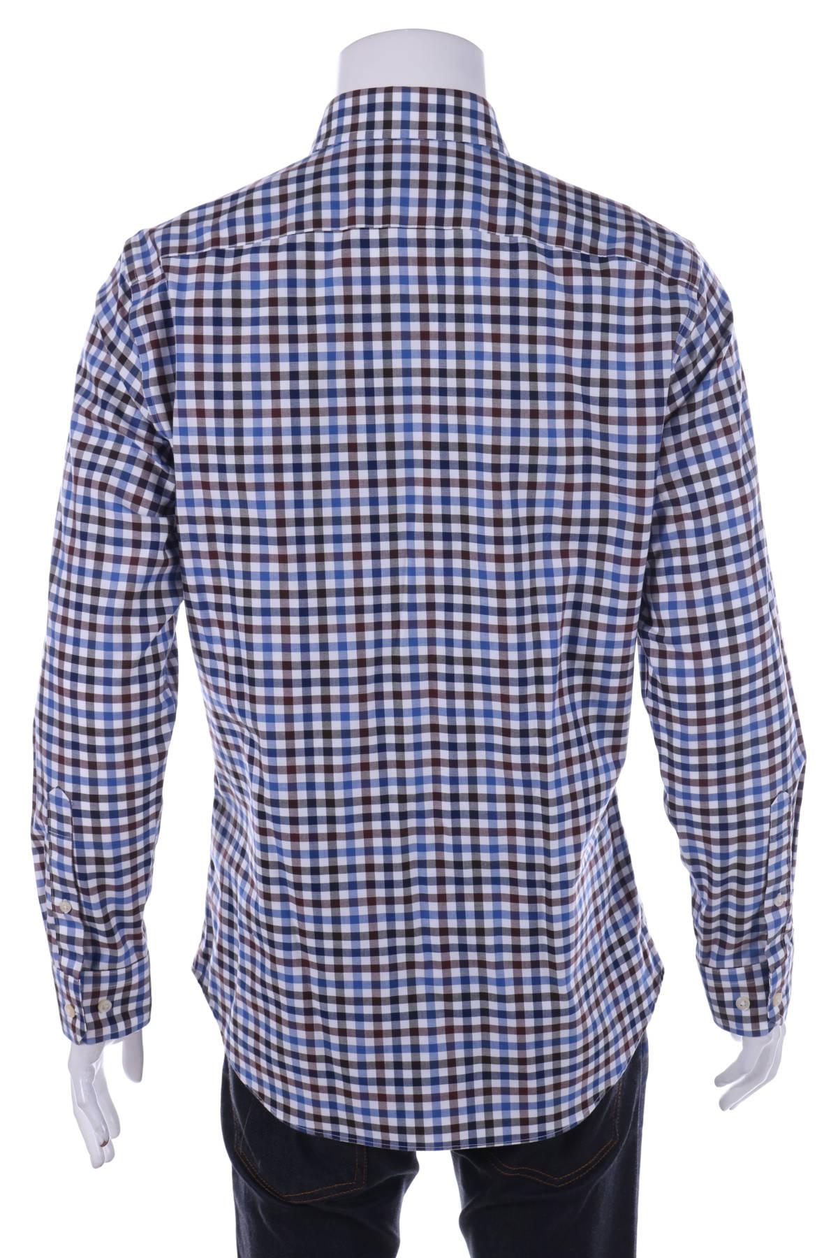 Риза BANANA REPUBLIC2