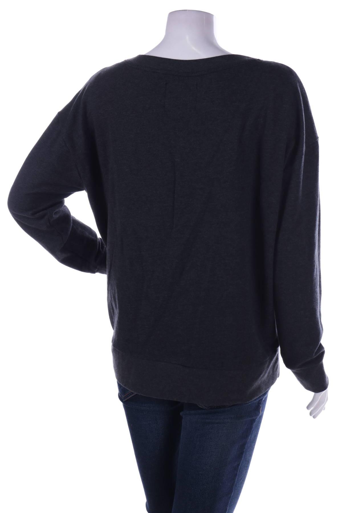 Блуза VICTORIA SPORT2