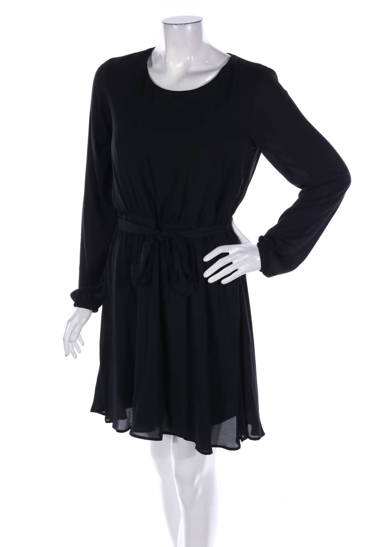 Официална рокля VILA1