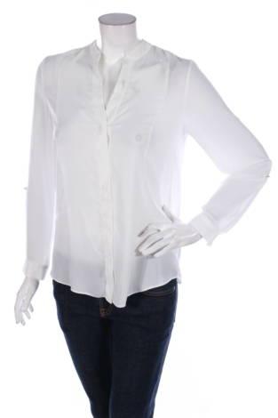 Риза Dorothy Perkins