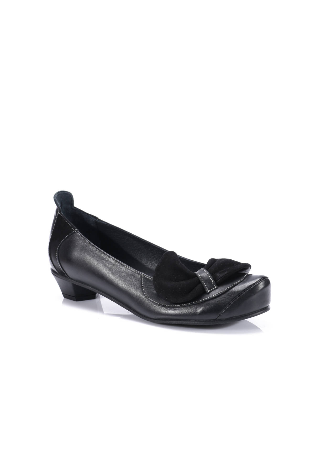 Ниски обувки Tiggers1