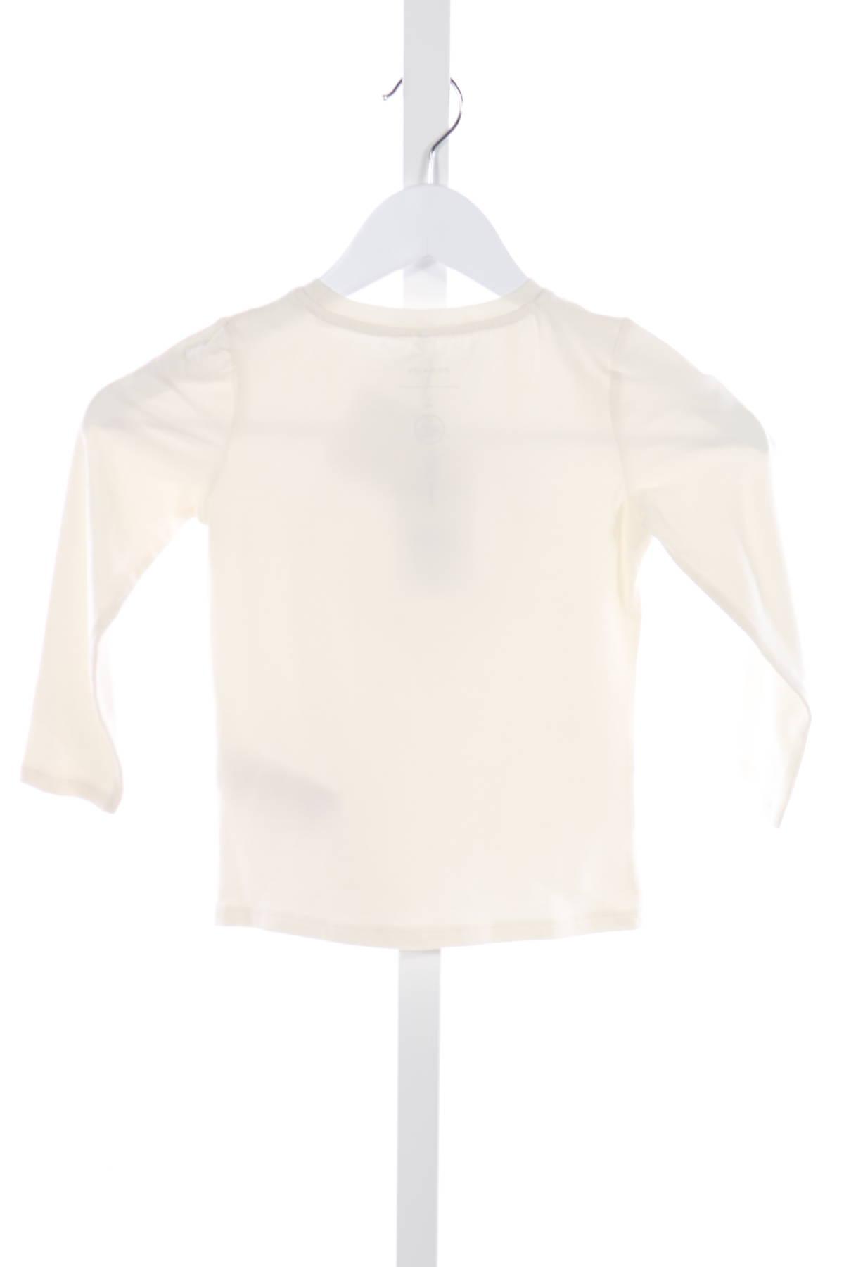 Детска блуза Name It2
