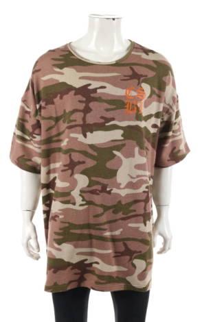 Блуза CSBL