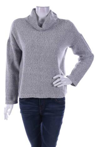 Пуловер с поло яка A New Day