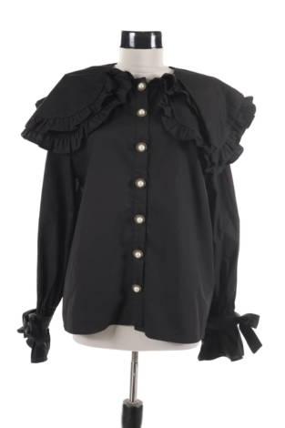 Официална риза Sister Jane